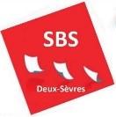 SBS.1