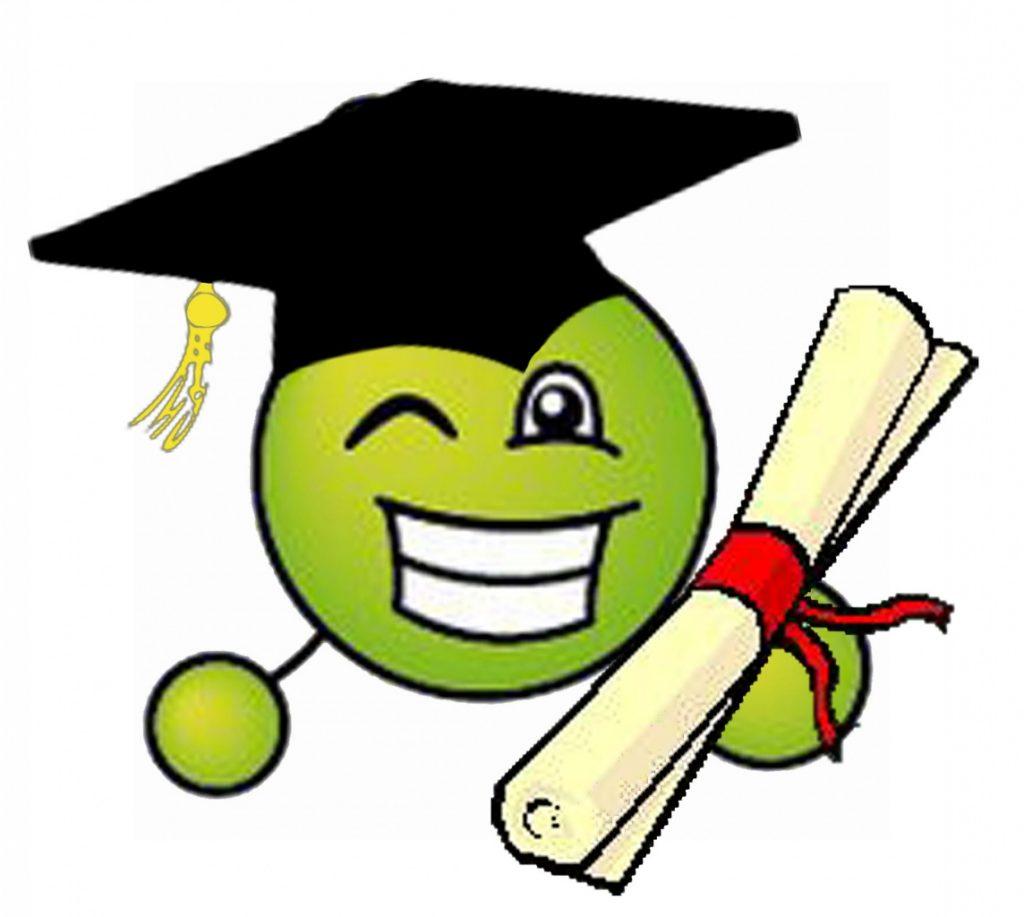 log-diplome